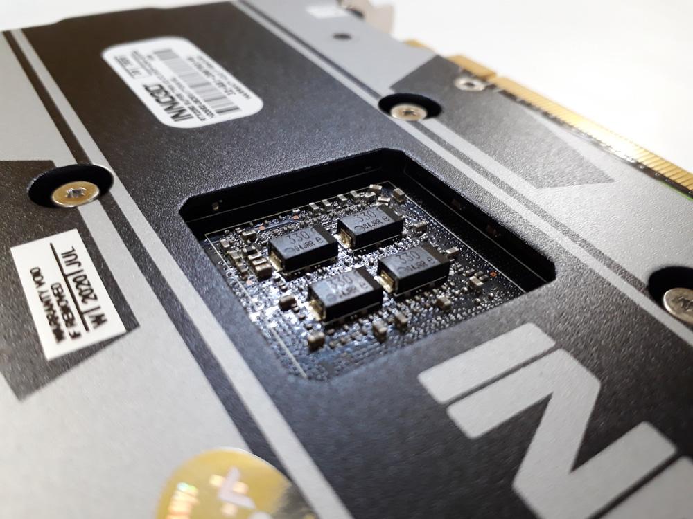 Inno3d Geforce Rtx 2060 Super Twin X2 Oc (6)