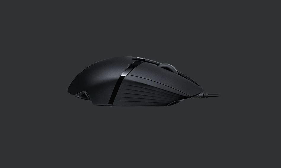 Logitech G402 05