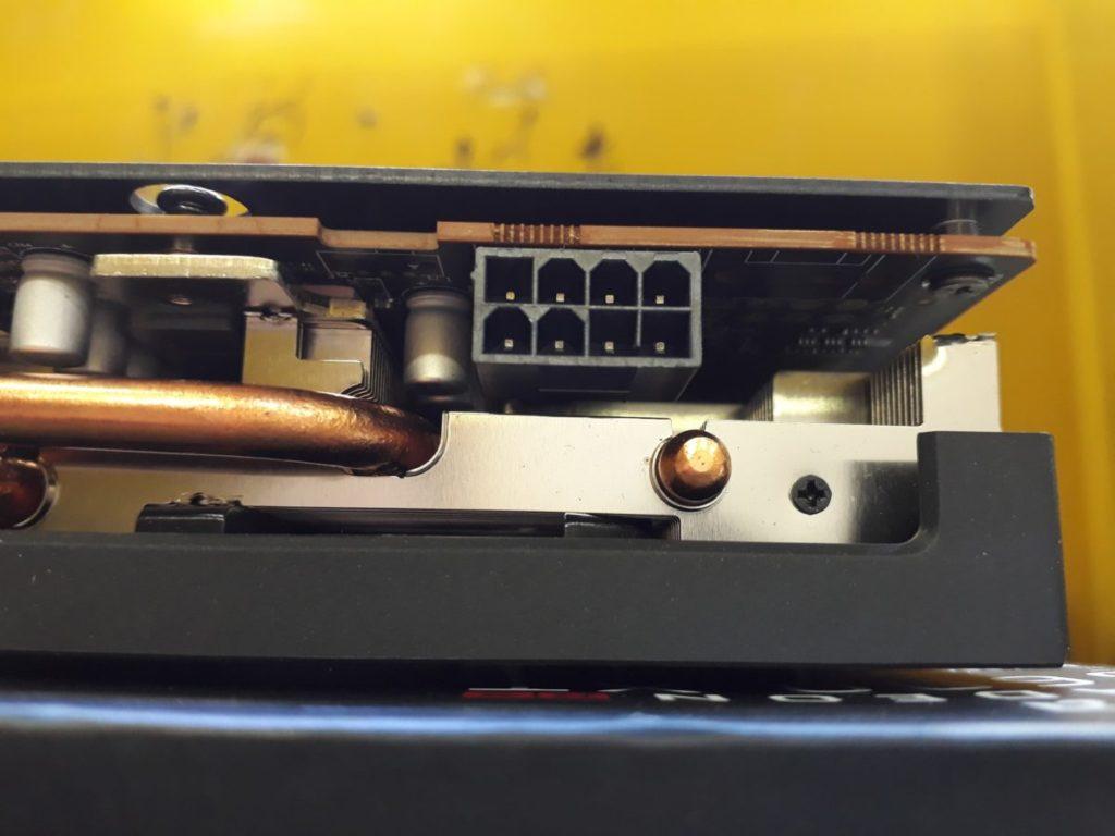 Powercolor Radeon™ Rx 5600 Xt 6gb (2)