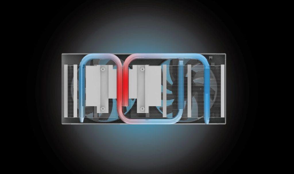 Powercolor Radeon™ Rx 5600 Xt 6gb (5)