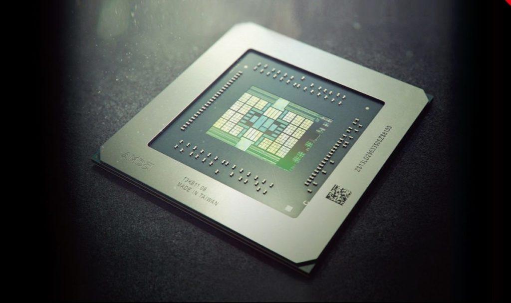 Powercolor Radeon™ Rx 5600 Xt 6gb (6)