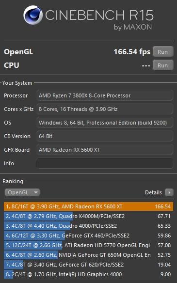 Powercolor Radeon™ Rx 5600 Xt 6gb (7)