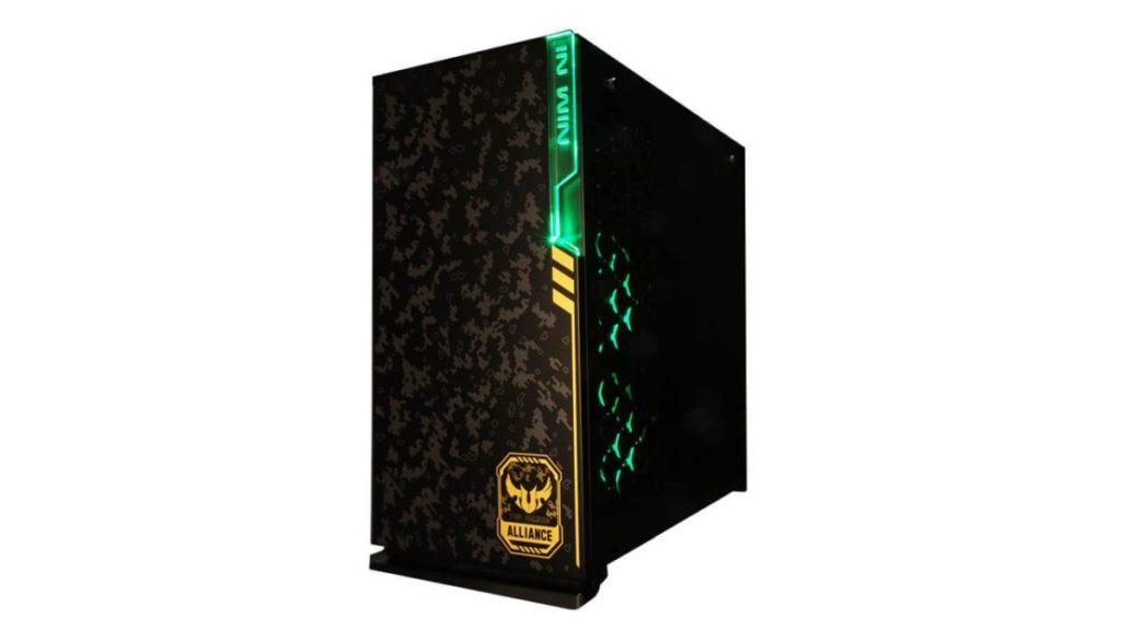 Case In Win 101 Tuf Gaming (8)