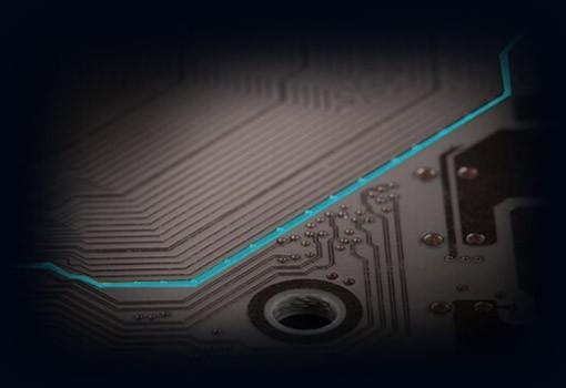 Asus Prime H410M E06