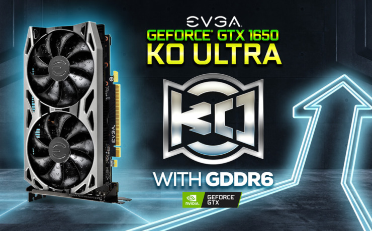 Geforce Gtx 1650 Ko Ultra02