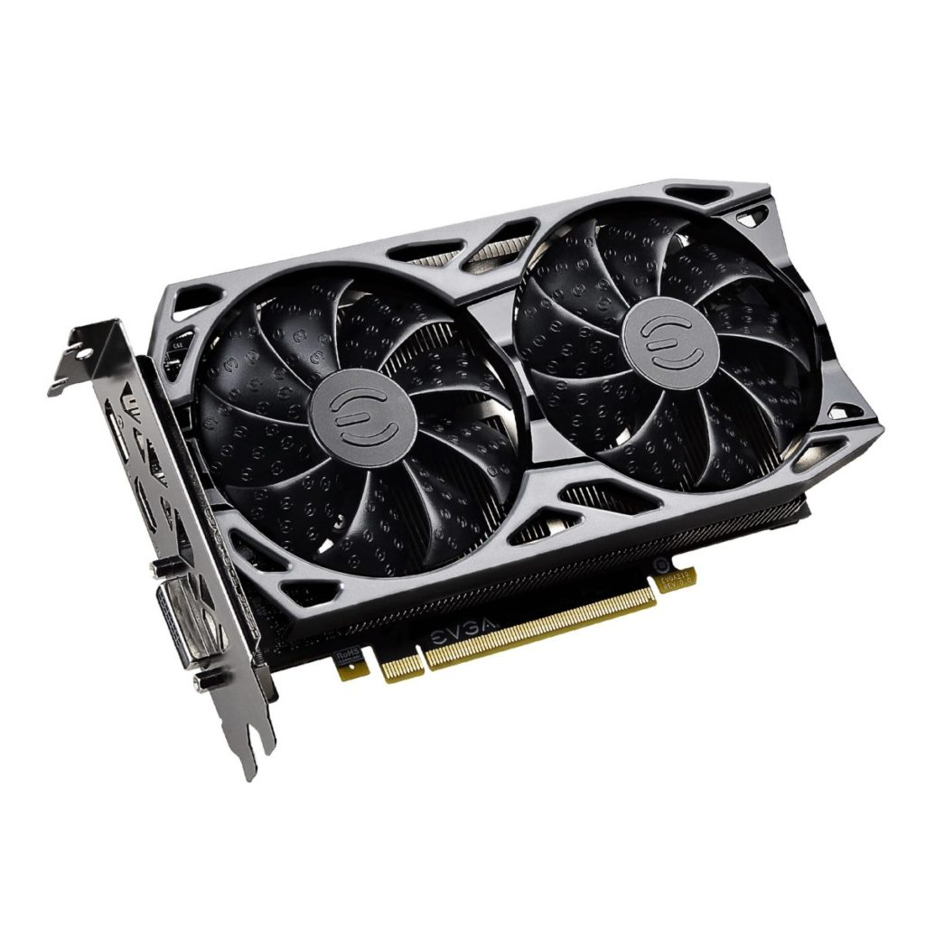 Geforce Gtx 1650 Ko Ultra03