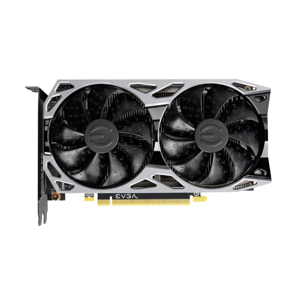 Geforce Gtx 1650 Ko Ultra07