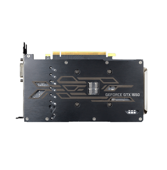 Geforce Gtx 1650 Ko Ultra08