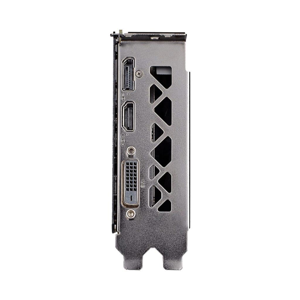 Geforce Gtx 1650 Ko Ultra09