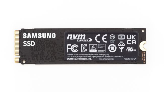 Samsung 980 Pro 03