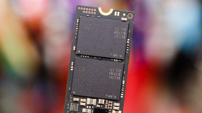 Samsung 980 Pro 05