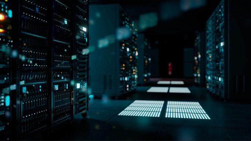 Nhìn lại AMD trong năm 2020: Một năm nỗ lực không ngừng nghỉ