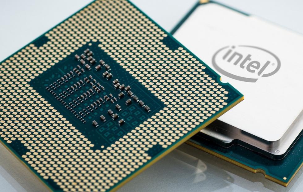 nâng cấp CPU