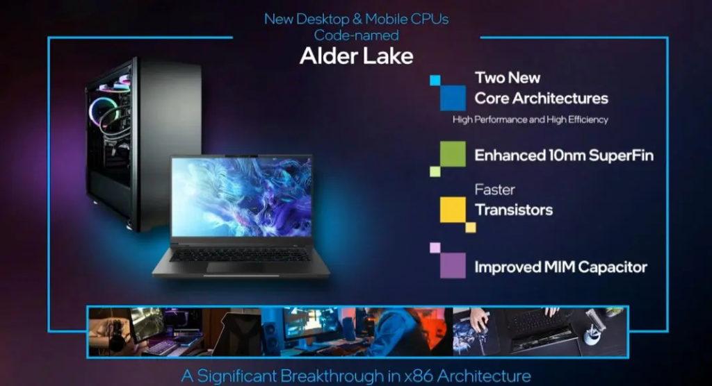 Alder Lake Intel 12th Chip 1068x580.jpg