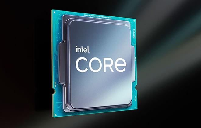 Lộ Giá Bán Của Vi Xử Lý Intel Thế Hệ 11 Core I9-11900K Và Các Cpu Khác