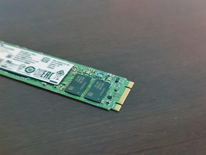 Ổ cứng Plextor M8VG Plus 1TB – Nâng cấp dung lượng và tốc độ cho máy tính phổ thông
