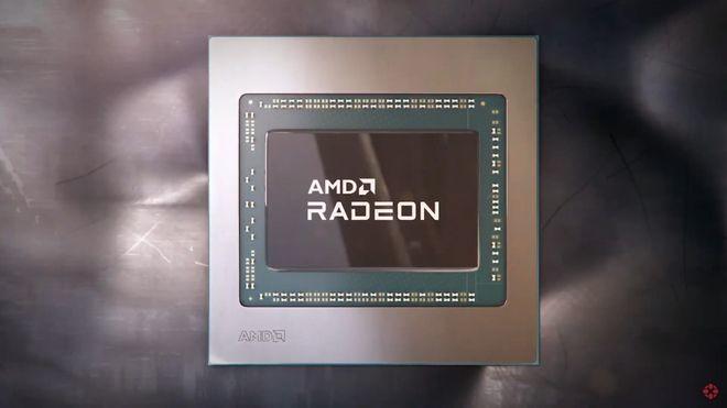 AMD Radeon RX 6700 XT sẽ ra mắt vào ngày 18 tháng 3