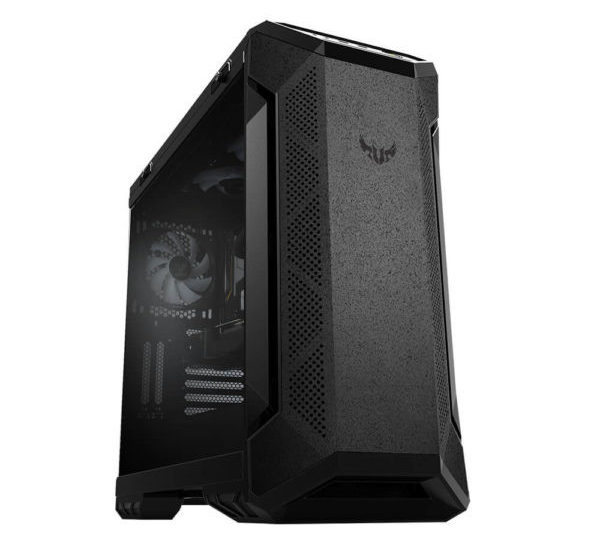 Asus Tuf Gaming Gt501Vc Mid Tower Gaming Case 01 600X600
