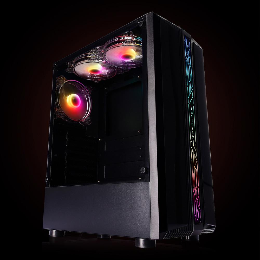 Case Denki Pro H11