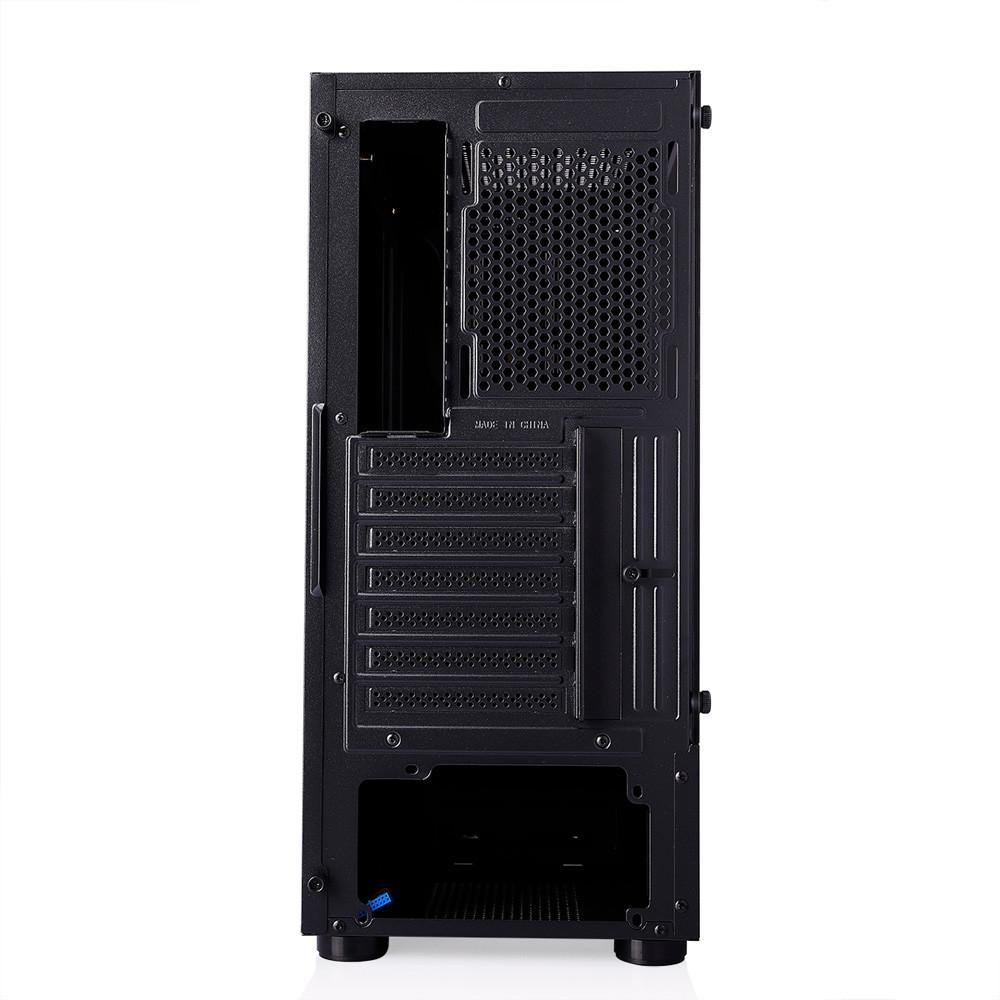 Case Denki Pro H5