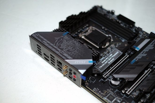 Msi Mpg Z590 Gaming Pro Carbon Wifi03