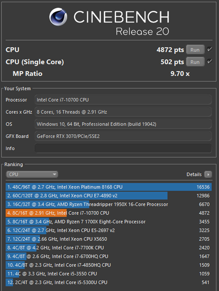 Máy Bộ Gaming Infinity Gm 09 Image008