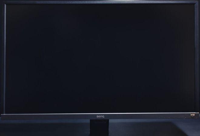 Cặp Đôi Màn Hình Benq Ew3270U Và Ew3280U Dành Cho Trải Nghiệm Chơi Game 4K