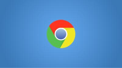 Bạn nên cập nhật Google Chrome 89 ngay lập tức