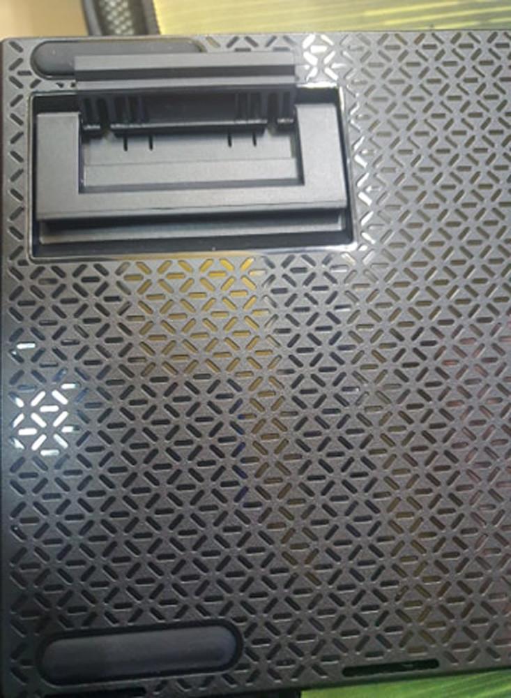 Evga Z15 Gaming Keyboard Rgb 01