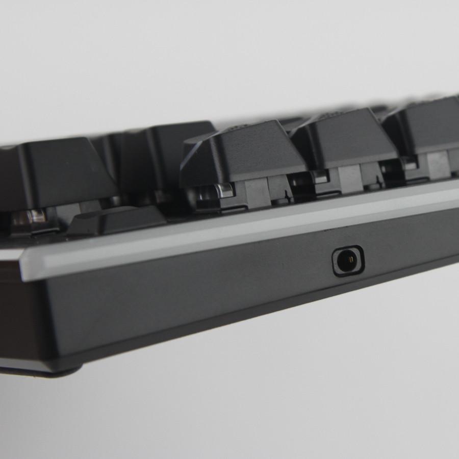 Evga Z20 Rgb Optical Mechanical Gaming Keyboard06