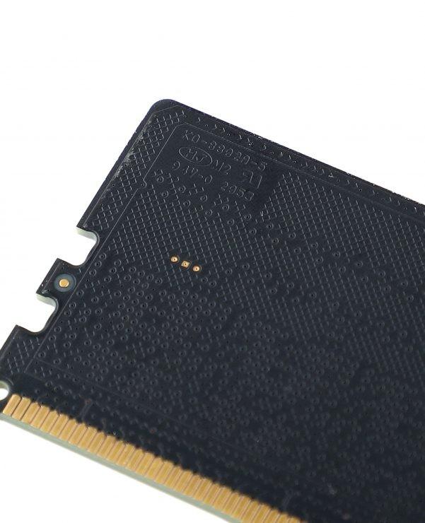 Mainstream Consumer Ddr5 Memory Module 16 Gb 4 601X740