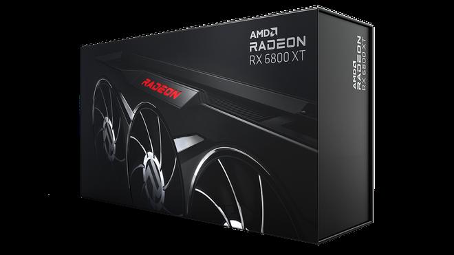 Radeon6800xt2 Kjbv 1