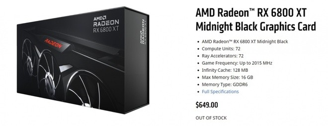 Radeon6800xt3 Gorn