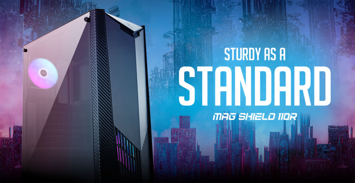 Review Msi Mag Shield 110r Image001