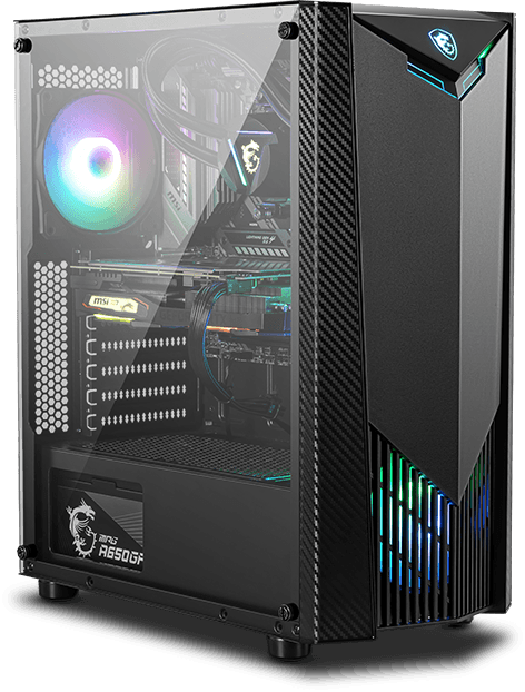 Review Msi Mag Shield 110r Image002