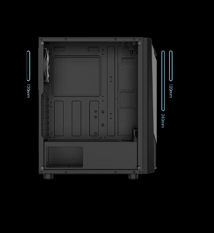 Review Msi Mag Shield 110r Image008