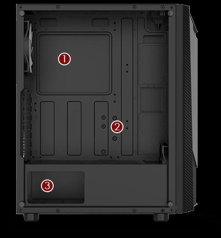 Review Msi Mag Shield 110r Image010