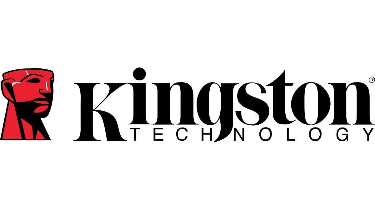 Kingston Chuẩn Bị Ra Mắt Thị Trường Ram Ddr5