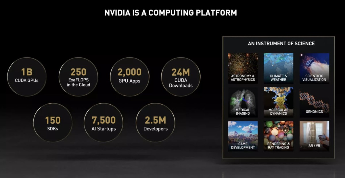 Nvidia 02