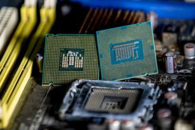 Phát hiện 3 lỗ hổng nguy hiểm (Spectre) trên CPU Intel và AMD