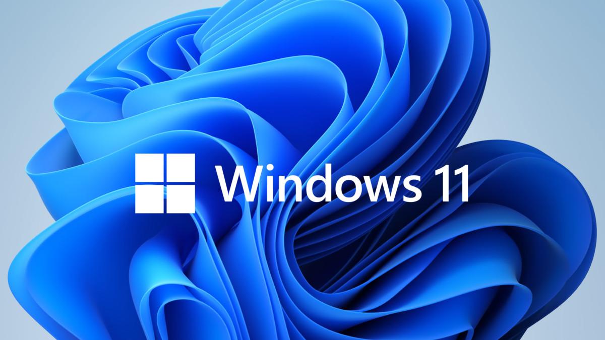 Microsoft Giải Thích Lý Do Windows 11 Yêu Cầu Pc Cấu Hình Cao
