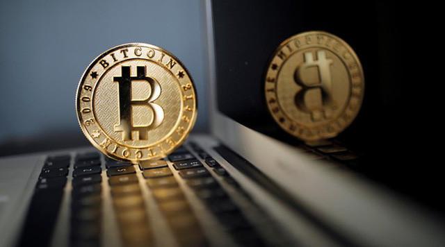 Bitcoin Tăng Phi Mã, Card Đồ Họa Lại Có Nguy Cơ Cháy Hàng