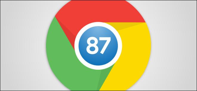 Chrome 87 Chính Thức: Bản Cập Nhật Lớn Nhất Về Hiệu Năng