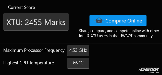 Đánh Giá Intel Core I5-10600K: Cpu Chơi Game Hợp Lý Nhất Hiện Nay