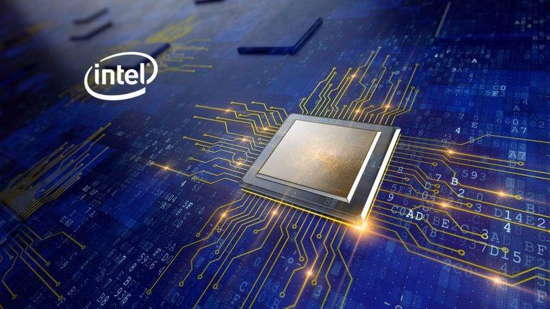 Intel Hé Lộ Tên Gọi Card Đồ Họa Rời Đầu Tiên Của Hãng: Iris Xe Max