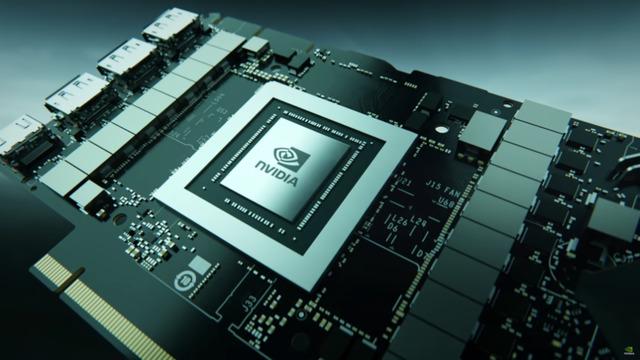 Lộ Hiệu Năng Card Nvidia Rtx 3060 Ti Mạnh Hơn Rtx 2060 Super Đến 80%