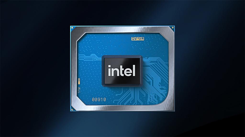 Nâng Tầm Đổi Mới Với Đồ Họa Intel Iris Xe Max Và Deep Link