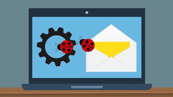 Tin Tặc Mạo Danh Microsoft Và Google Để Gài Bẫy Người Dùng