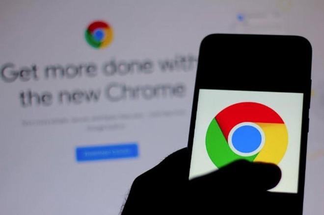Vấn Đề Ăn &Amp;Quot;Ram&Amp;Quot; Của Trình Duyệt Chrome Sắp Được Khắc Phục