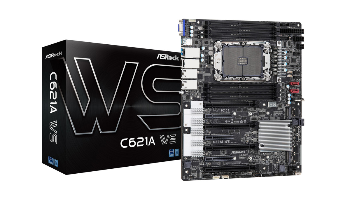 C621A Ws